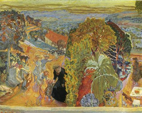 all artist bonnard paintings reproductions 1