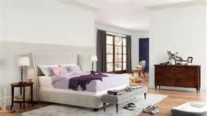 calming paint colors for bedrooms blackhawk hardware 25 best ideas about calming bedroom colors on pinterest