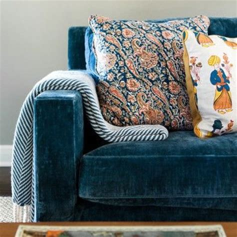 roger and chris sofa velvet modern sofa modern contemporary teal velvet sofa