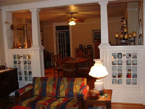 best 25 craftsman home interiors ideas only on