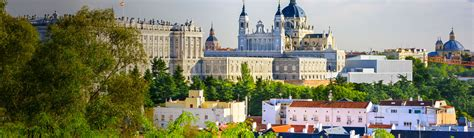 best area to stay in madrid the best areas to stay in madrid