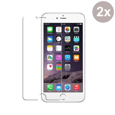 Screen Iphone 6 Plus iphone 6 6s plus screen protector pdair 10 free