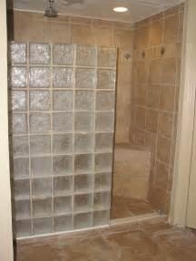 remodeling bathroom shower ideas bathroom remodel designs waukesha wi schoenwalder