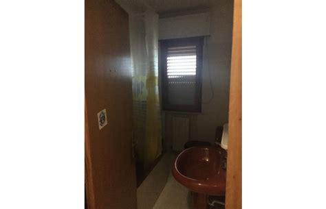 appartamenti in affitto a teramo privato affitta appartamento lungomare zara annunci