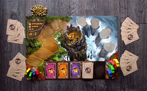 Heroes Of Kaskaria review die helden kaskaria or heroes of kaskaria