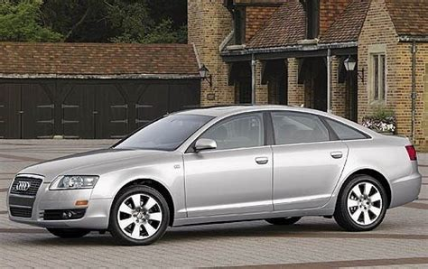 audi a6 service schedule maintenance schedule for 2007 audi a6 openbay