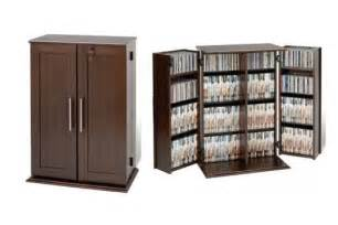 small dvd storage cabinet with locking shaker doors home