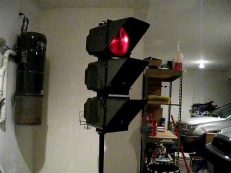 Traffic Light L For Room by 3m Hvs M 131 Traffic Signal
