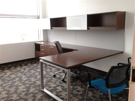 office furniture ohio cardinal solutions ostermancron