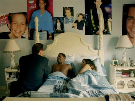 kim kardashian bedroom o j simpson tv show error o j didn t threaten