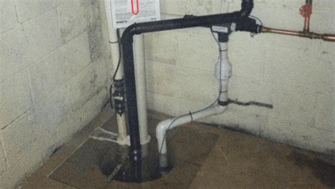 Caballero Plumbing by Sump Pumps Sewer Injector Pumps Freehold Nj