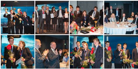 Mba Challenge 2014 by The Experience 2014 Tnc The Negotiation Challenge
