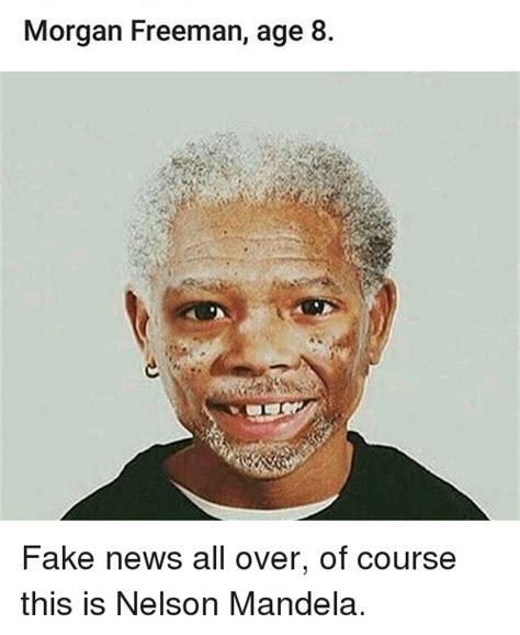 Nelson Meme - 25 best memes about morgan morgan memes