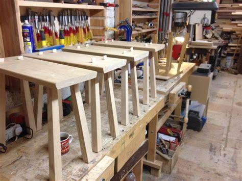 woodwork evening classes tom trimmins