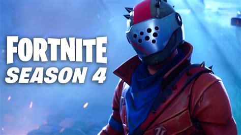 fortnite season 4 keywords fortnite season 4 and tags