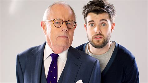 michael whitehall brexit news netflix confirms jack whitehall travelogue
