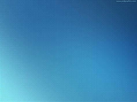 Dotted Metallic Samsung S4 light blue dotted texture psdgraphics