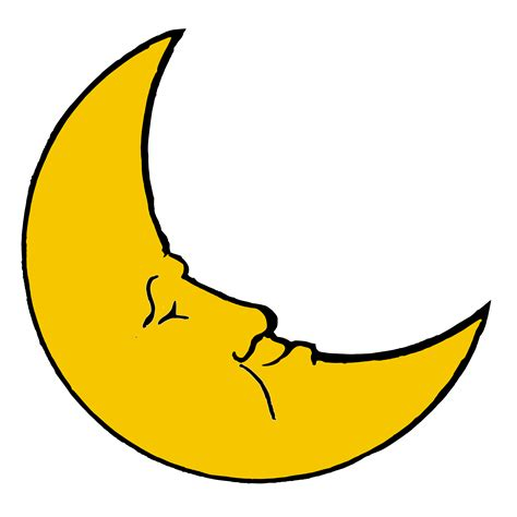 moon clipart moon pictures clip cliparts co