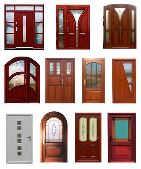 Different Windows Designs Window Door Designs India Buybrinkhomes