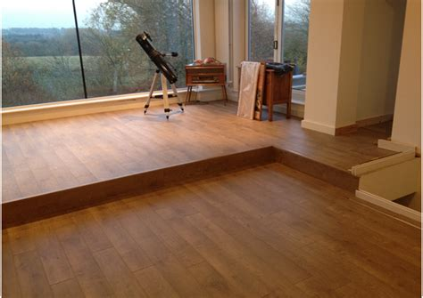 Friendly Floors by Family Friendly Flooring Options Real And Origin