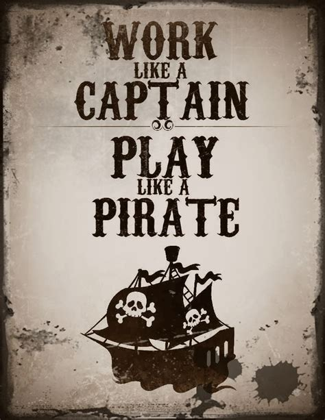 love related themes 25 best images about pirate quotes on pinterest pirate