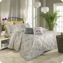 gramercy park contemporary bedding and bedding on pinterest