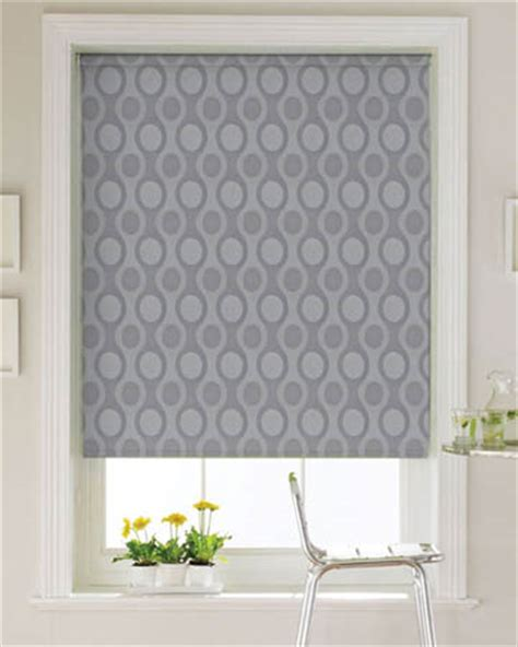 pattern roller shades pattern roller blinds patterned roller window blinds