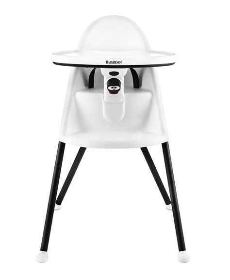 Bjorn High Chair baby bjorn high chair review giveaway momspotted