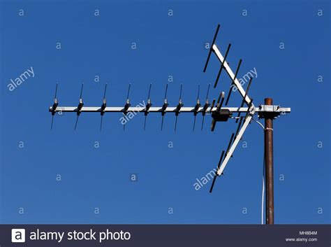 terrestrial television stock photos terrestrial television stock images alamy