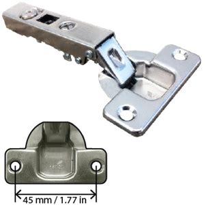 hettich hinges for kitchen cabinets intermat 9943 hinge 110 e0 tb42 full overlay 1073711