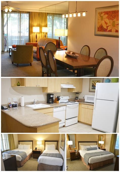 2 bedroom suites in carlsbad ca grand pacific palisades resort in carlsbad ca discount
