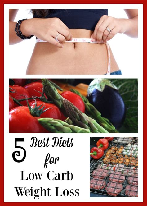 carbohydrates weight loss carbohydrates diets weight loss liss cardio workout