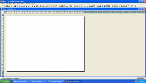 crear layout en qgis mini manual de gvsig para principiantes monografias com