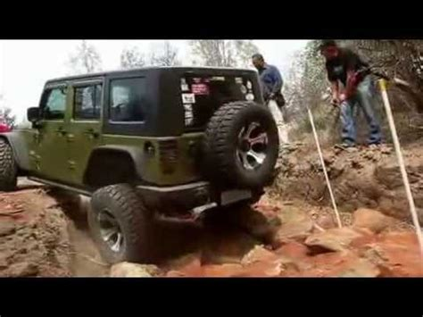 gariep motors gariep motors kimberley 4x4 challenge jeep vs the rest