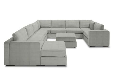 Lovesac Sectional Pin By Stadnyk On Neat Decorating Ideas