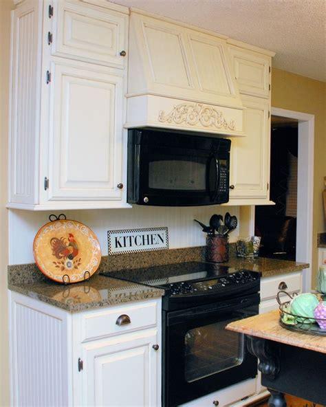 best 25 range microwave ideas on
