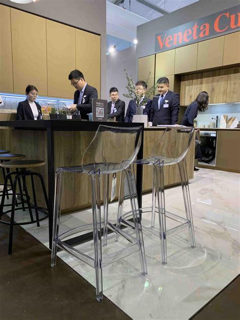 sgabelli trasparenti sgabello cucina trasparente policarbonato mahi mahi h 66