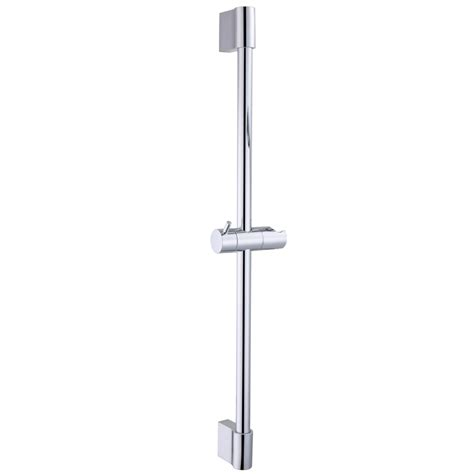 Wall Mounted Kitchen Faucet With Sprayer Kes F200 Hand Shower Slide Bar With Height Adjustable
