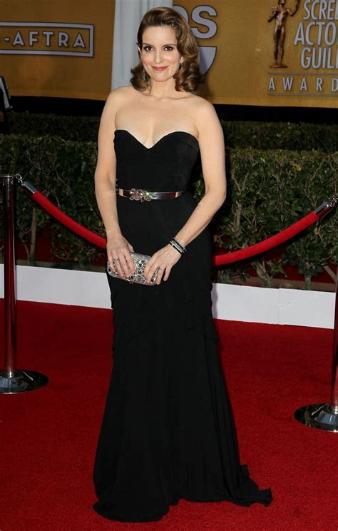 Screen Actors Guild Awards Tina Fey by Tina Fey Picture 104 19th Annual Screen Actors Guild