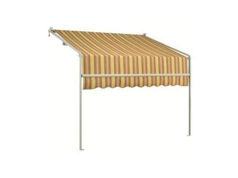tenda solare t730 tenda solare urru