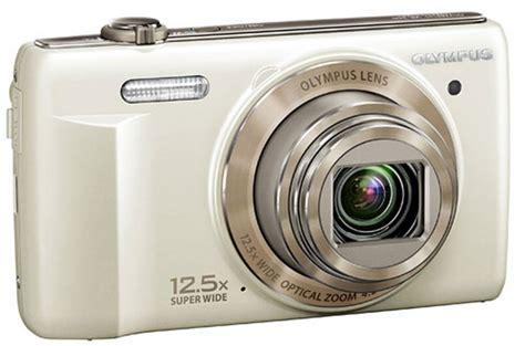 Kamera Olympus Vr 360 olympus vr 360