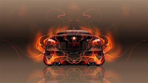 orange black design 100 orange black design tony kokhan quot bmw m5 e60 back fire abstract car 2015 original yellow