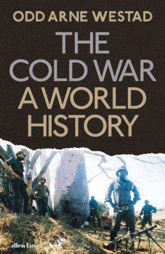 libro the cold war cambridge c l i o n a u t a blog de historia noticias sobre la disciplina