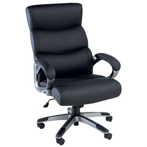 achat fauteuil bureau fauteuil de bureau achat vente 28 images clide anis