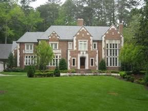 English Tudor Homes home and interior design picture tudor and english style