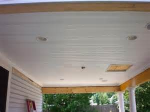 patio ceiling ideas top front porch ceiling ideas wallpapers