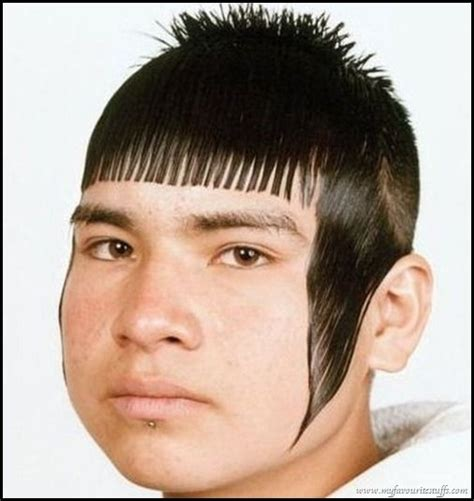 funny hair vol iii 19 bad hairstyles of the worst best 25 funny hairstyles ideas on pinterest wacky
