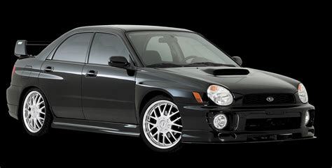 subaru tsw tsw alloy wheels image download site