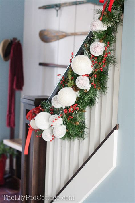 christmas diy home decor 11 diy ideas to reuse your old sweaters for christmas