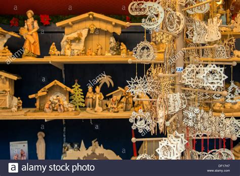 germany ornaments images of germany ornaments best